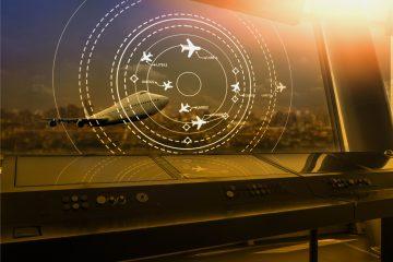 aviation weather data
