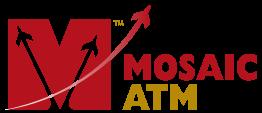Mosaic ATM