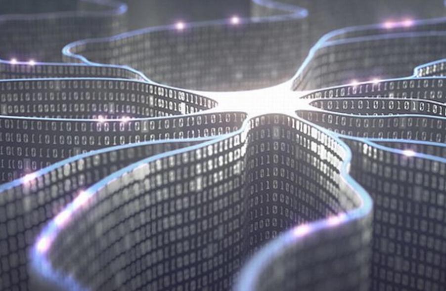 aviation data fuser data maze