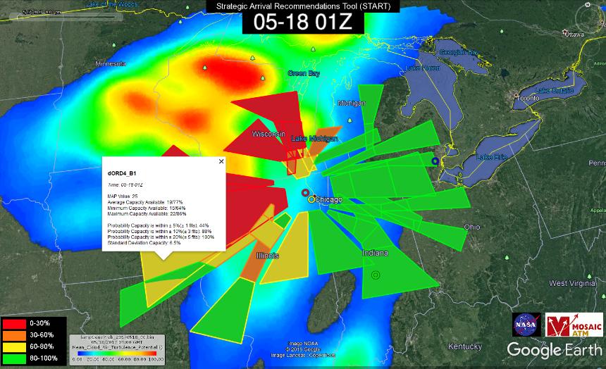 aviation weather insights overlay